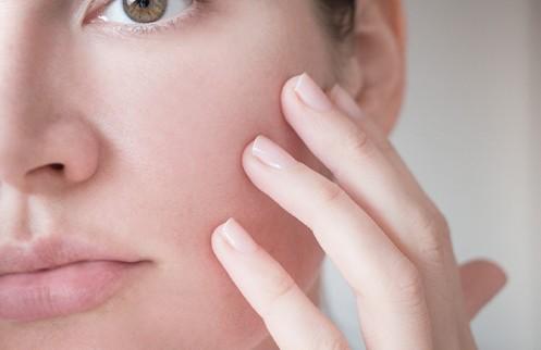 プイ・シカクリームは敏感肌に副作用はあるの?