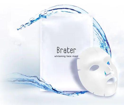 薬用美白美容液3Dシートマスクの口コミや評判は本当?悪い評判はあるの?