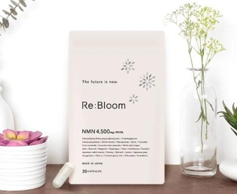 Re:bloom (リブルーム)の解約方法は難しい?簡単で返金保証はある?